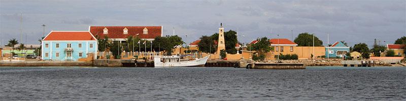 af2929fe34e LES A.B.C.   Aruba
